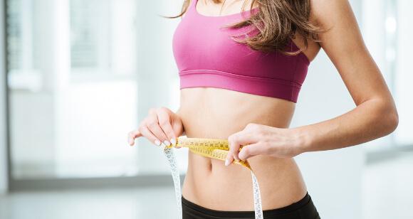 体脂肪率の測り方・計測方法まとめ