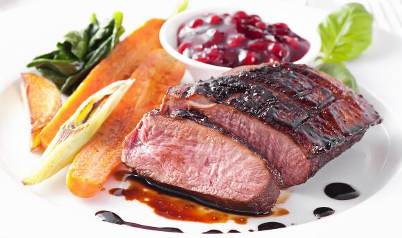痩せる方法とタンパク質