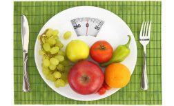 夕食抜きダイエットの効果&夜に食べて痩せる方法!