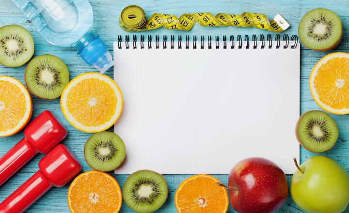 ダイエット停滞期の乗り越え方がこちら!3つの原因と対策
