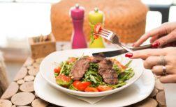 高タンパク低カロリーの食品109選と本当のダイエット効果