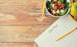 プロも選ぶ!99%痩せる本物のダイエット方法!!