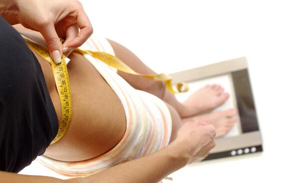 体脂肪を減らす