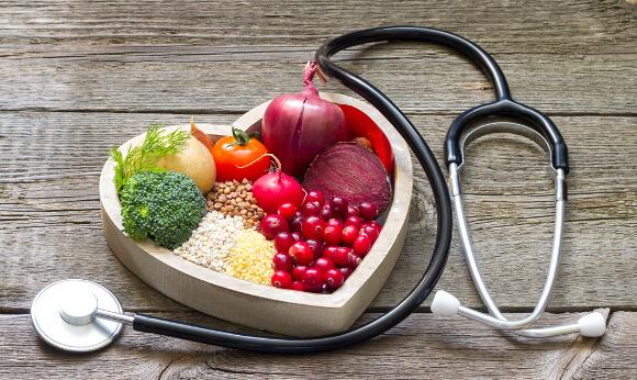 ファスティングダイエットは健康に良い
