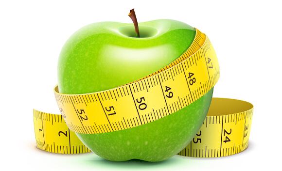 体脂肪を落とす方法