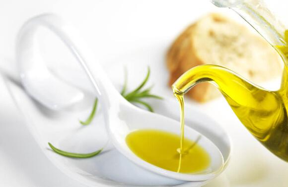 えごま油の栄養