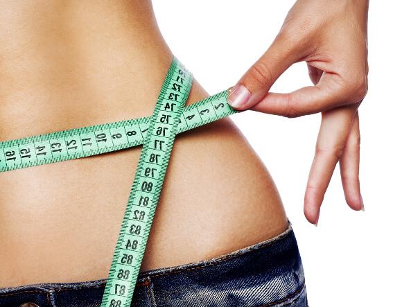 体脂肪を減らすために実践すること