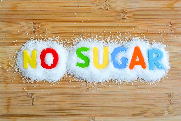 糖質制限ダイエットとは