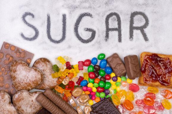 糖質制限ダイエットの真偽