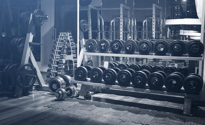 毎日の筋トレは逆効果!?確実に筋肉が成長する方法!