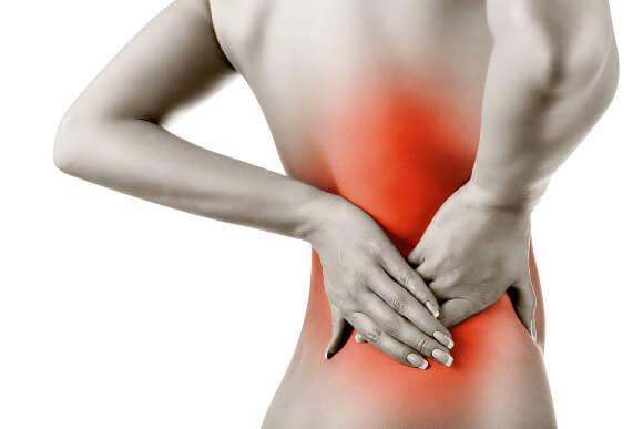 筋肉痛と疲労の関係