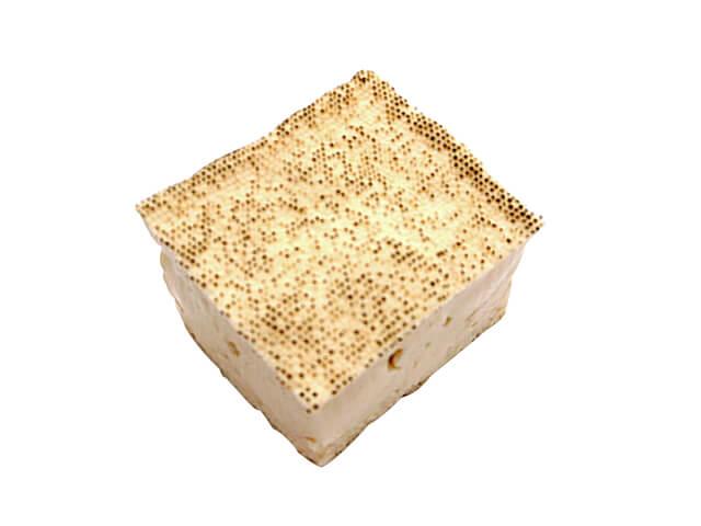 セブン‐イレブン おでん 豆腐