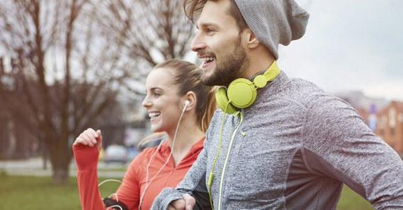 ジョギングのダイエット効果まとめ