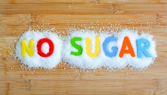 ココナッツオイルと糖質制限