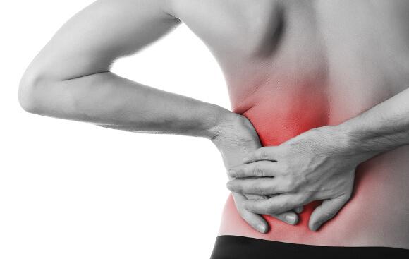 時間以外の筋肉痛の治し方