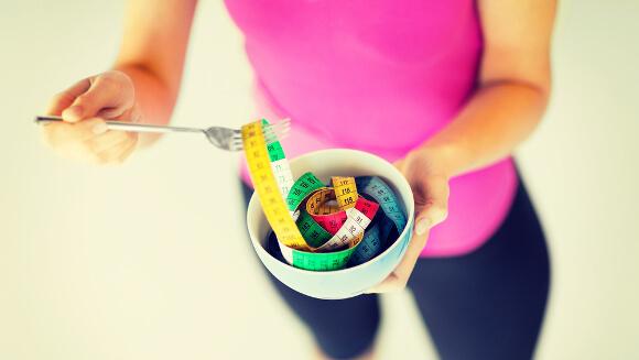 痩せやすいダイエット