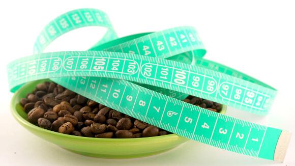 コーヒーの具体的な効果