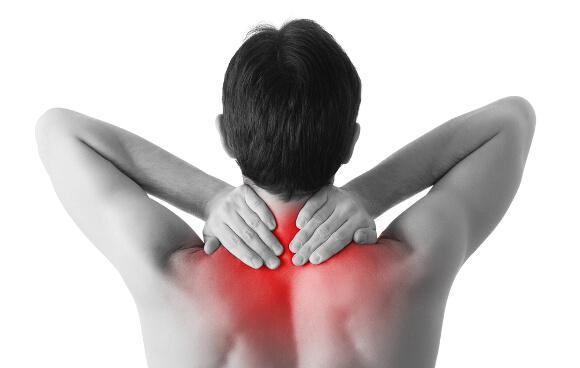 筋肉痛の治し方まとめ