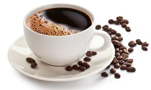 コーヒーダイエットまとめ