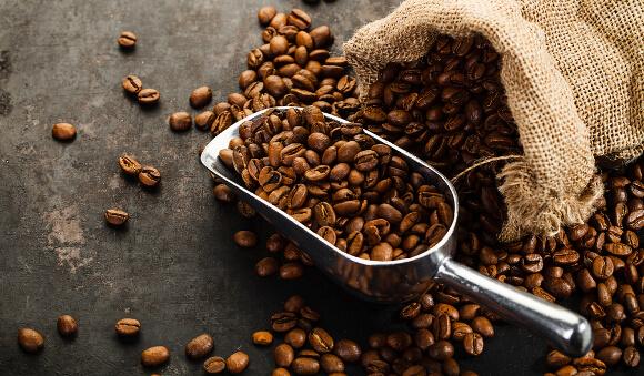コーヒーの効果の真相