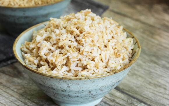 玄米ダイエットのやり方