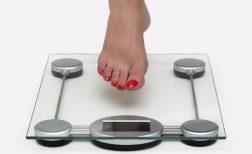 体脂肪計・体組成計は使うな!痩せる体脂肪率の使い方