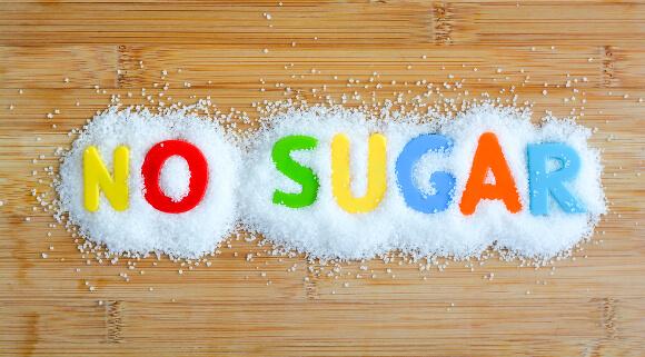 糖質制限のダイエットへの取り入れ方