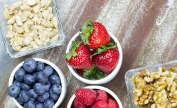 おやつを食べて糖質制限に成功するオススメ30選!