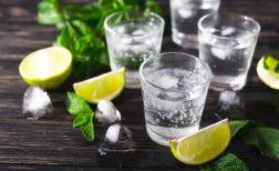 炭酸水の本当のダイエット効果を解明&痩せる飲み方!