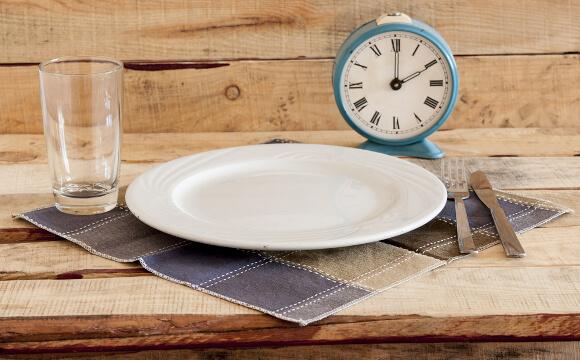 ダイエットでのオリーブオイルの正しい使い方