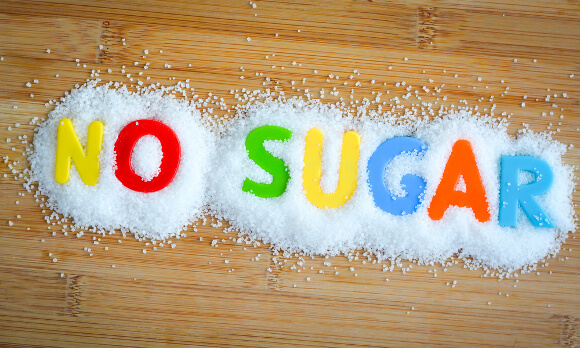 極端な糖質制限