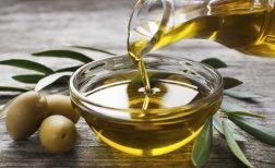 オリーブオイルを効果的にダイエットに使う方法!