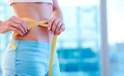 リバウンドの3つの原因&リバウンドしないダイエット方法!
