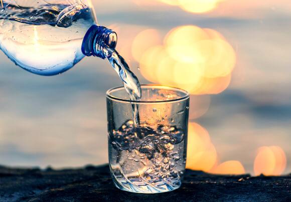 炭酸水の効果まとめ