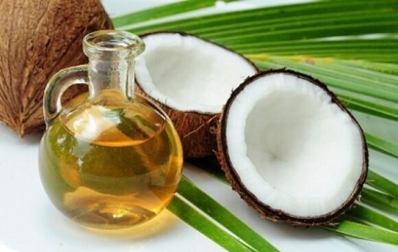 ココナッツオイルの使い方まとめ
