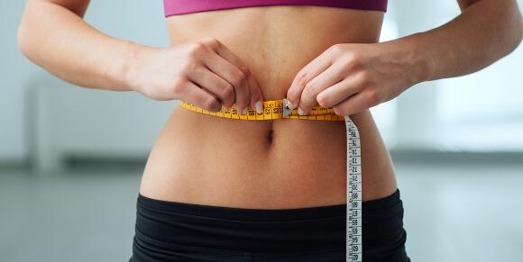 体脂肪は常に燃焼している