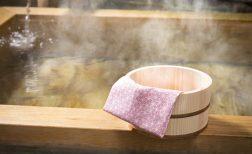 お風呂ダイエットの3つの真実&確実に痩せる方法!