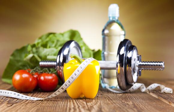効果的に痩せるダイエット方法