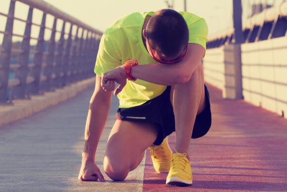 二の腕痩せに運動は不要