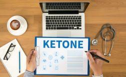 ケトン体ダイエットの真の効果と確実に痩せる方法!