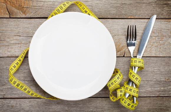 ケトン体ダイエットと満腹感