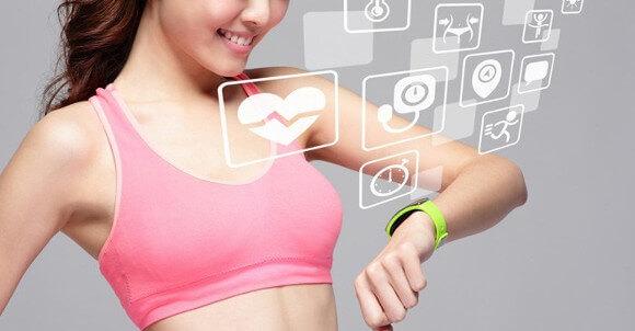 スロージョギングの消費カロリー