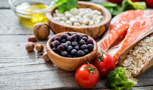 生理前は栄養を吸収しやすい