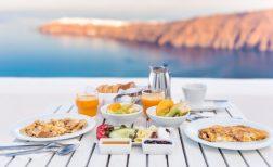 ダイエットで朝ごはんはこう食べる!痩せる朝食の食べ方