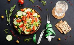 ダイエットを成功に導くカロリーの扱い方!