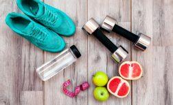 消費カロリーをこう使えば、ダイエットは成功する!