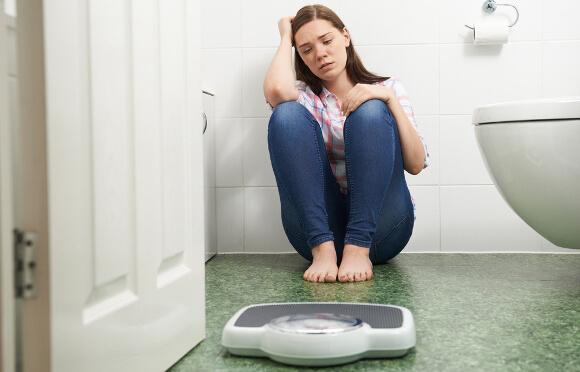 消費カロリーは上がらない?