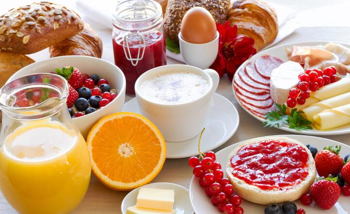 ダイエット食品