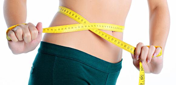 体重以外のダイエットの目安