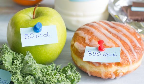痩せる食事方法